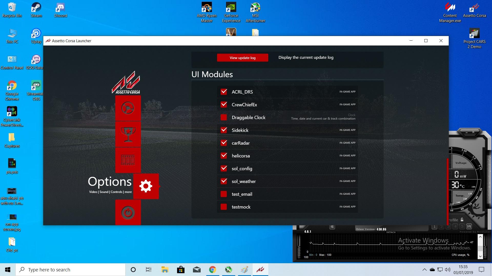 A.S ui options screen.jpg