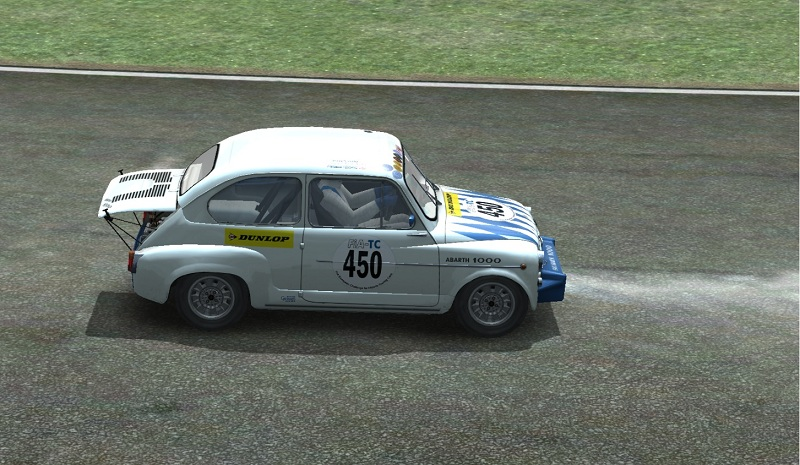 abarth_is_back.jpg