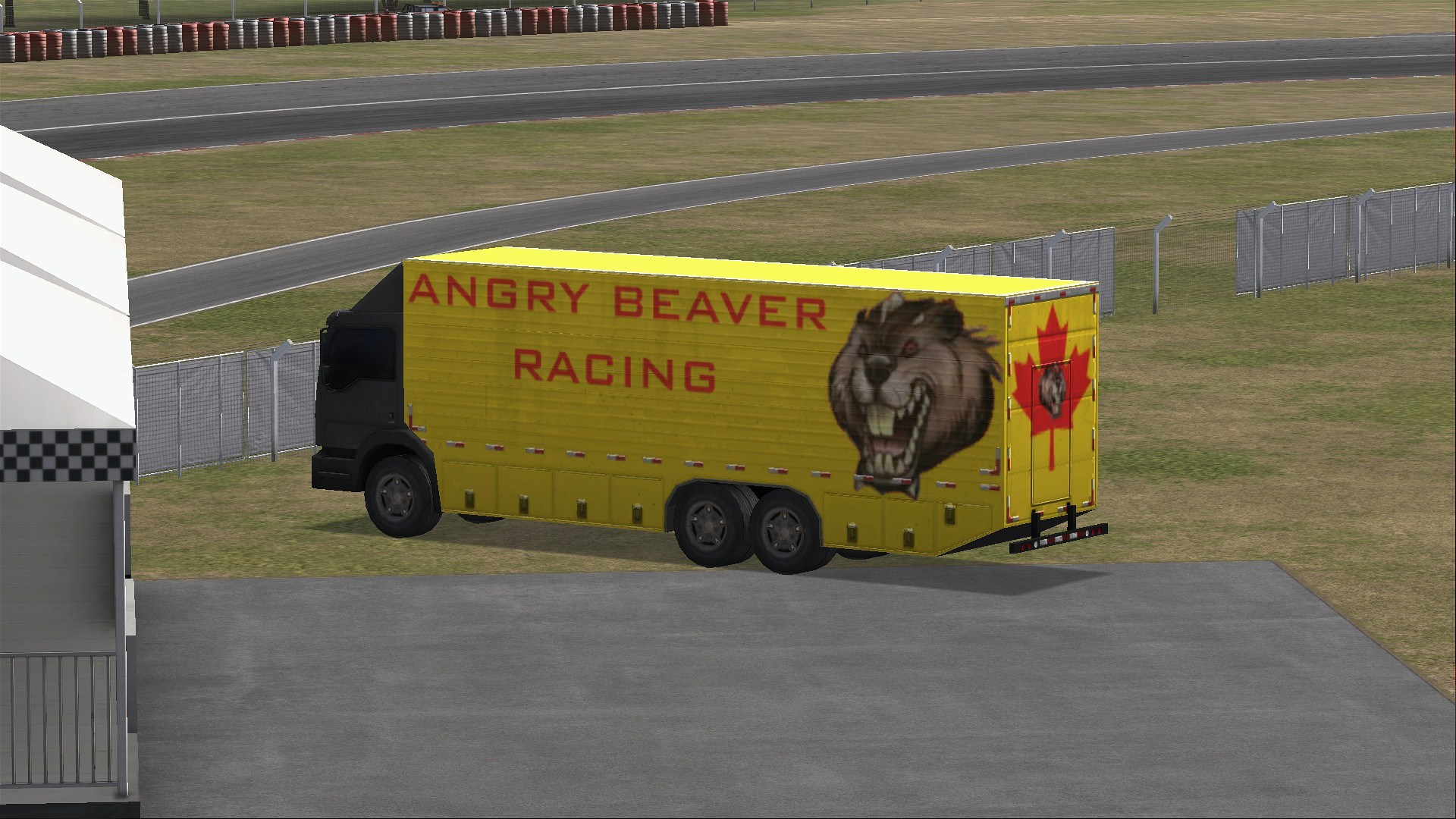 ABR_Truck.jpg