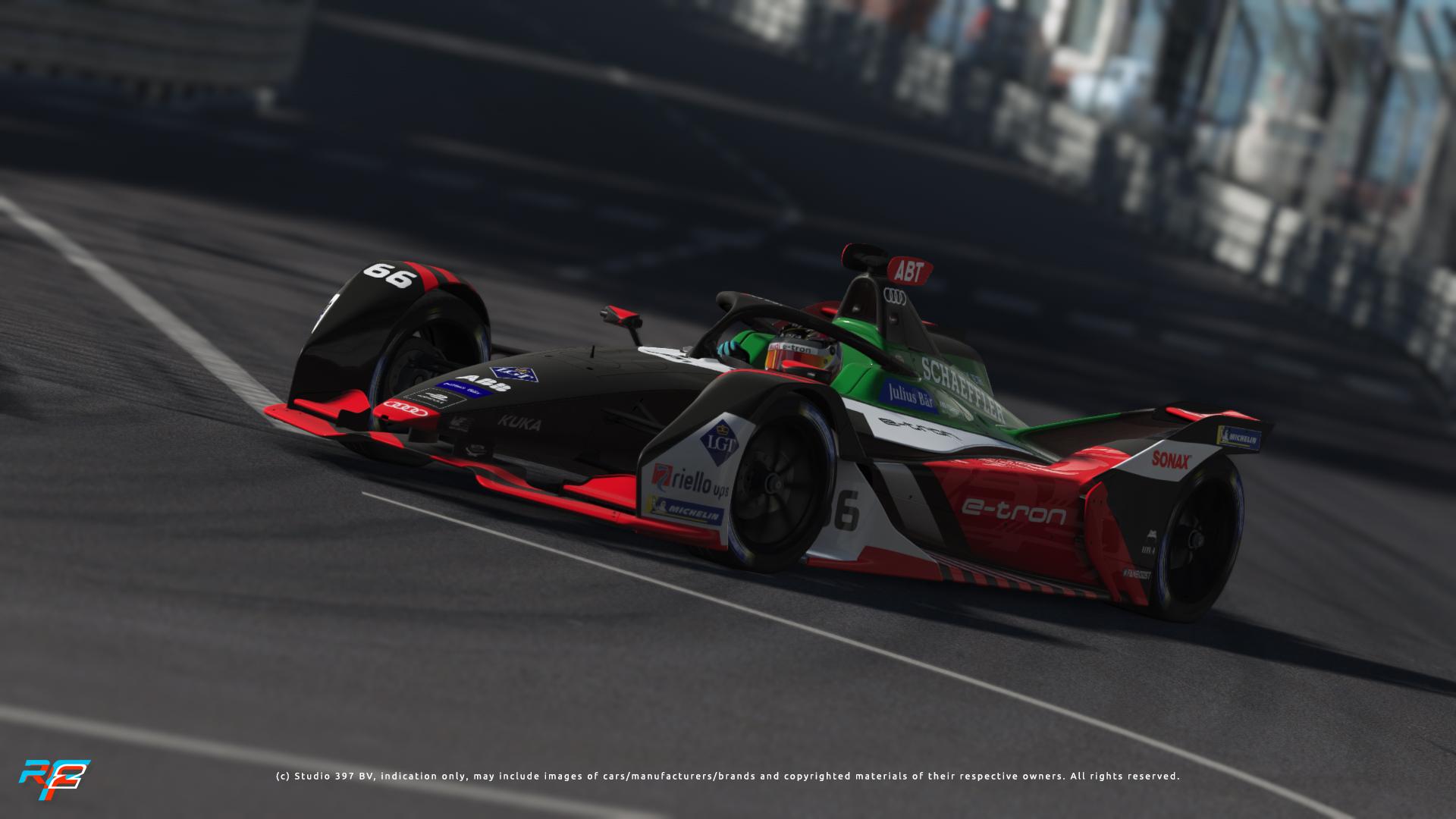 Abt Formula E 1.jpg
