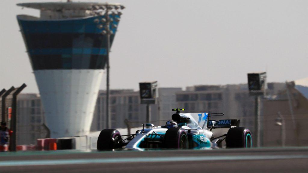 Abu Dhabi FP3 Report.jpg