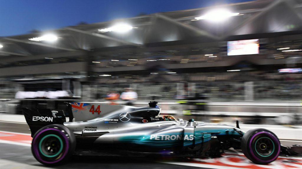 Abu Dhabi GP FP2 Result.jpg