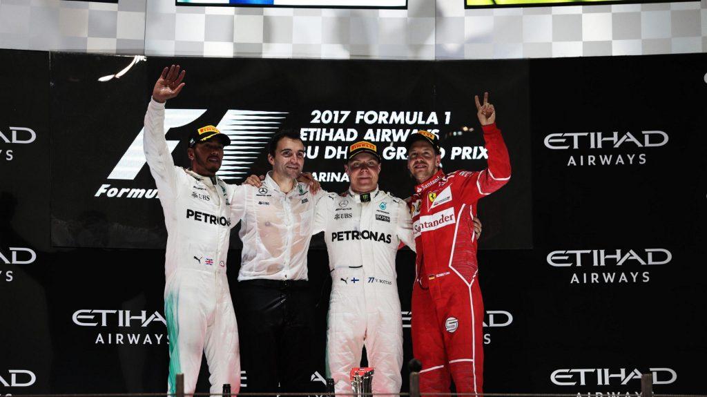 Abu Dhabi GP Race Report.jpg