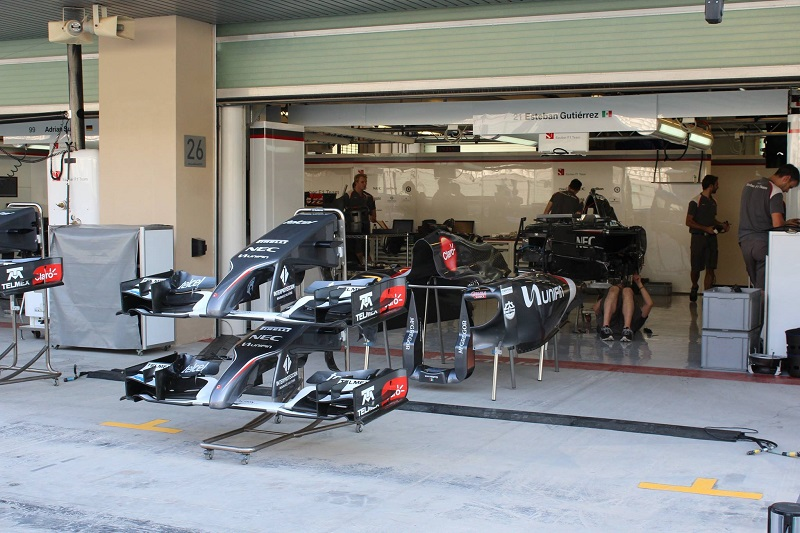 Abu Dhabi Grand Prix 2014.jpg