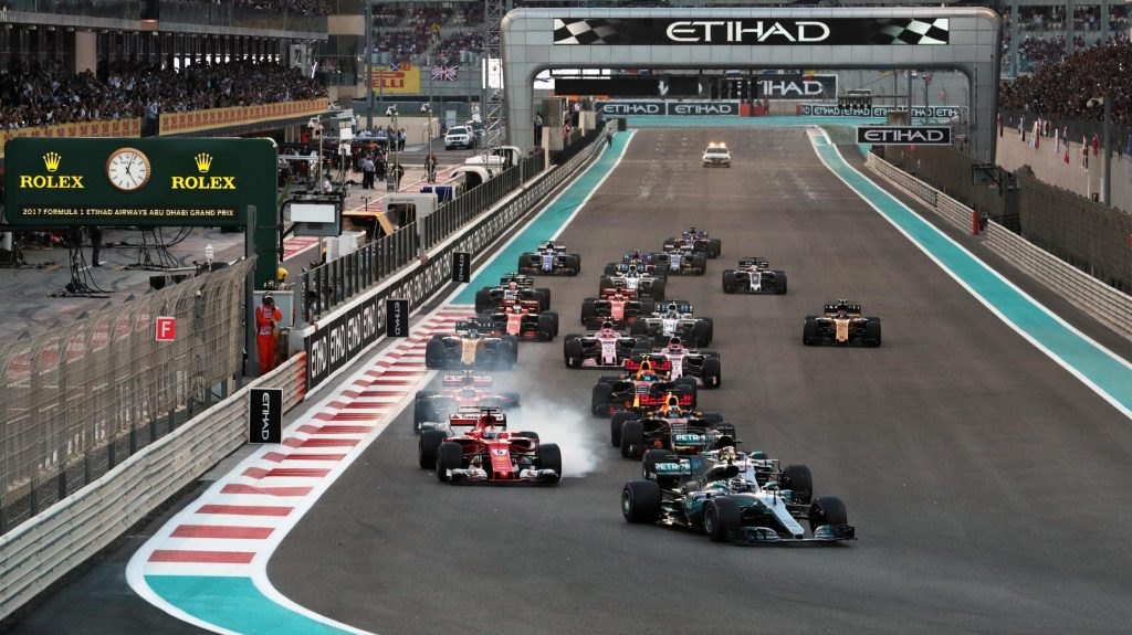 Abu Dhabi Grand Prix Driver of the Day.jpg