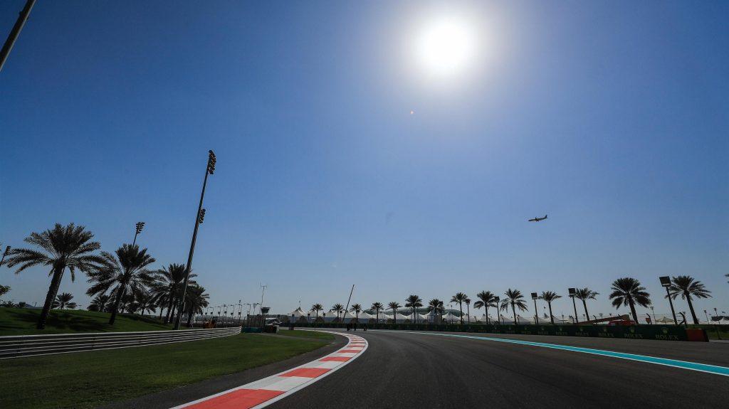 Abu Dhabi Grand Prix.jpg