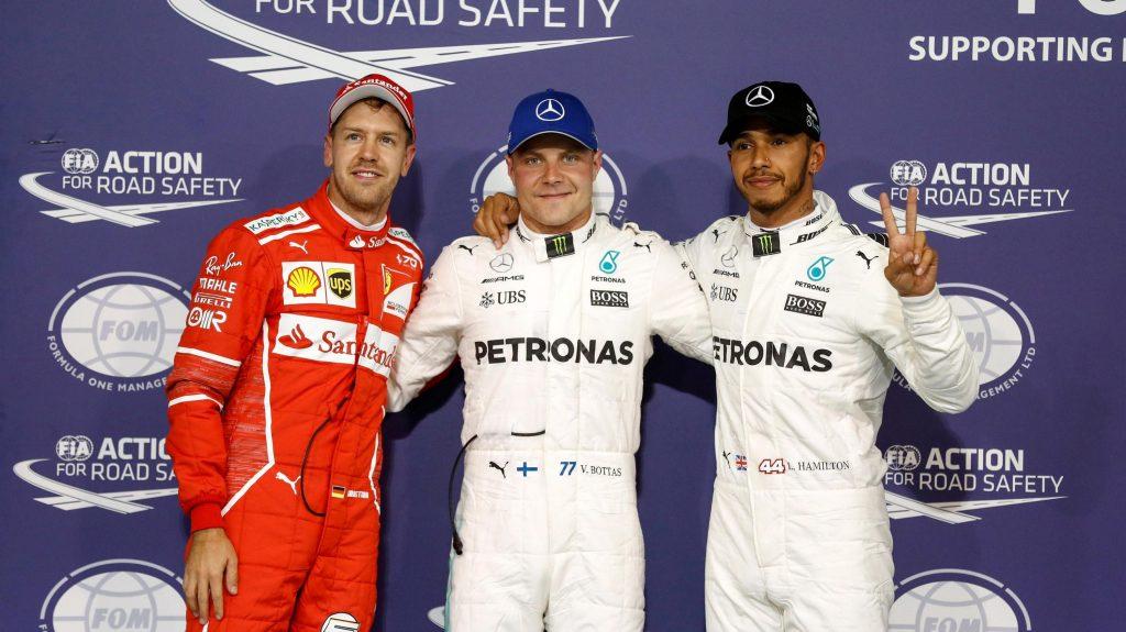 Abu Dhabi Qualifying Report.jpg