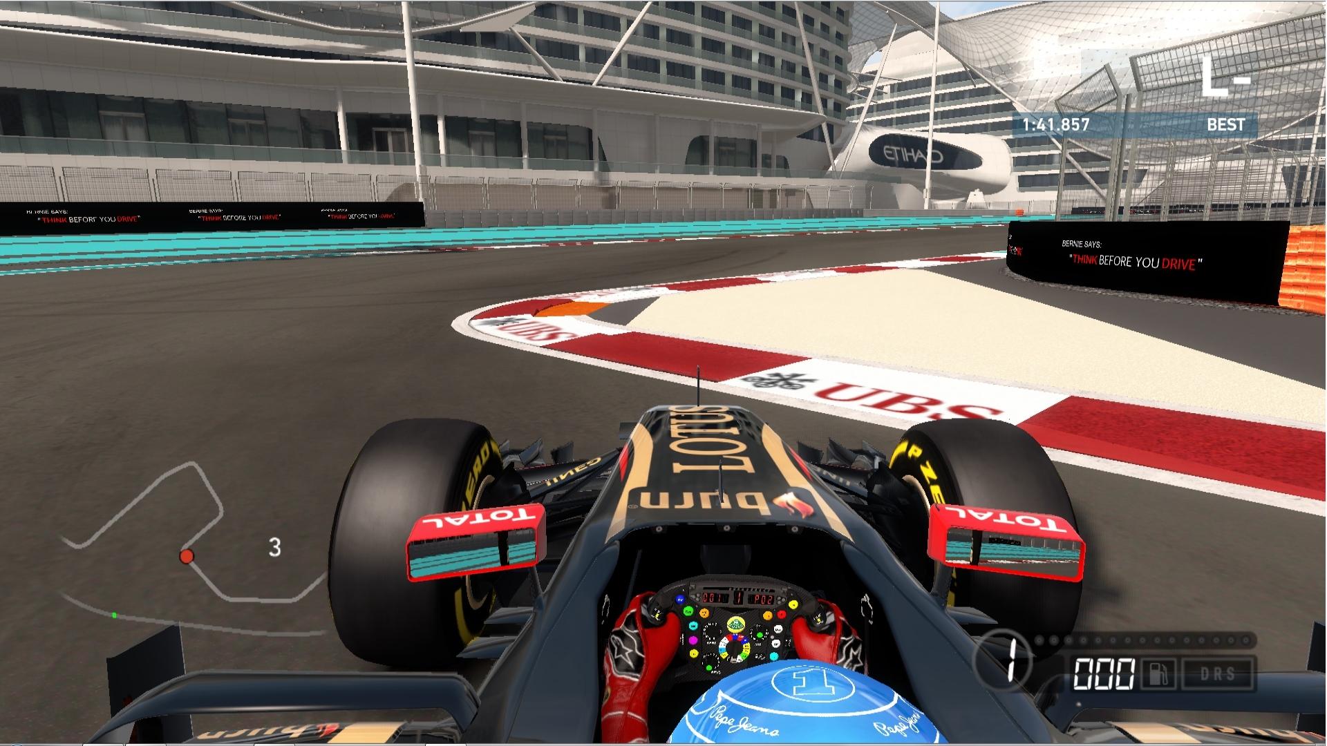 Abu Dhabi1.jpg