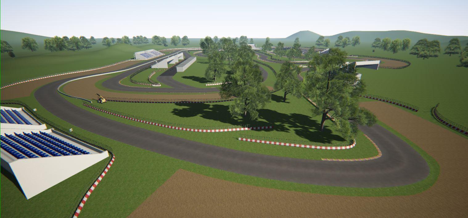 AC 1v1 Duel Track.jpg