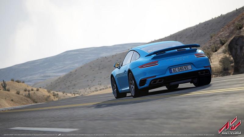 AC 911 Turbo S.jpg