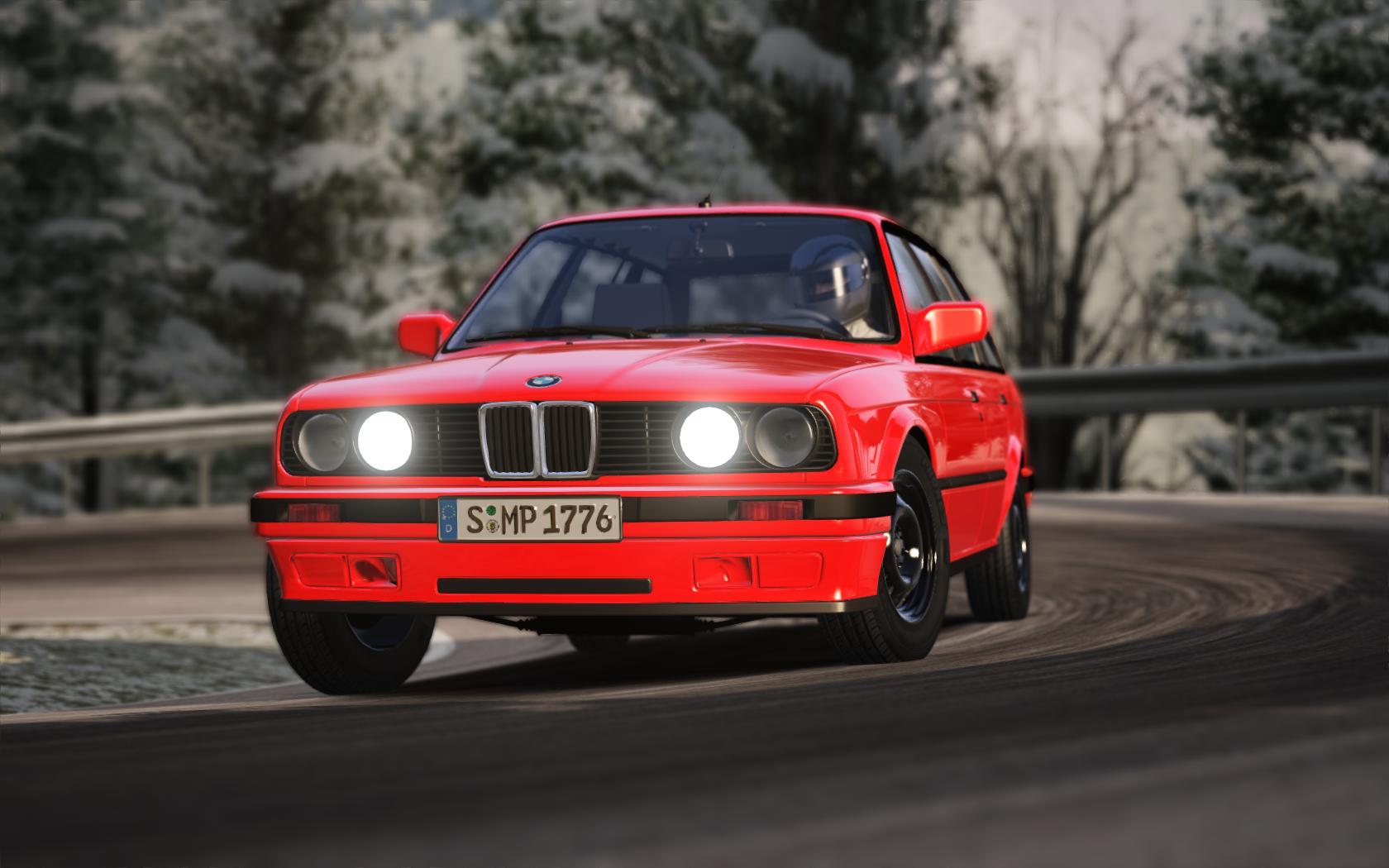 AC BMW e30 .jpg