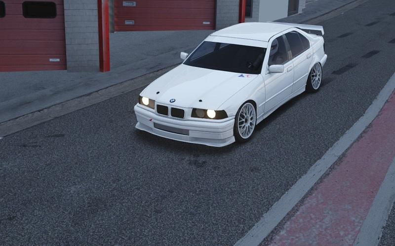AC BMW Super Touring Mod.jpg