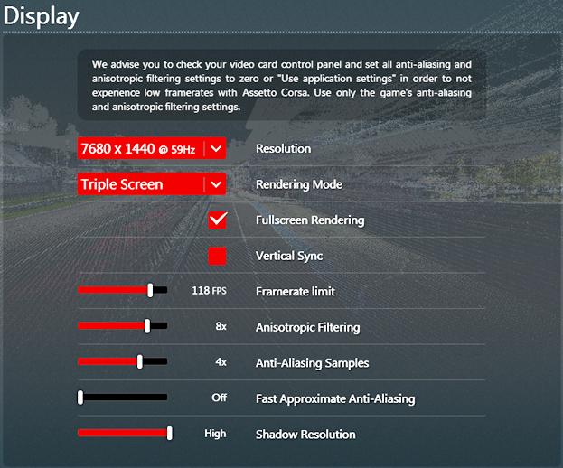 AC-display-settings.jpg