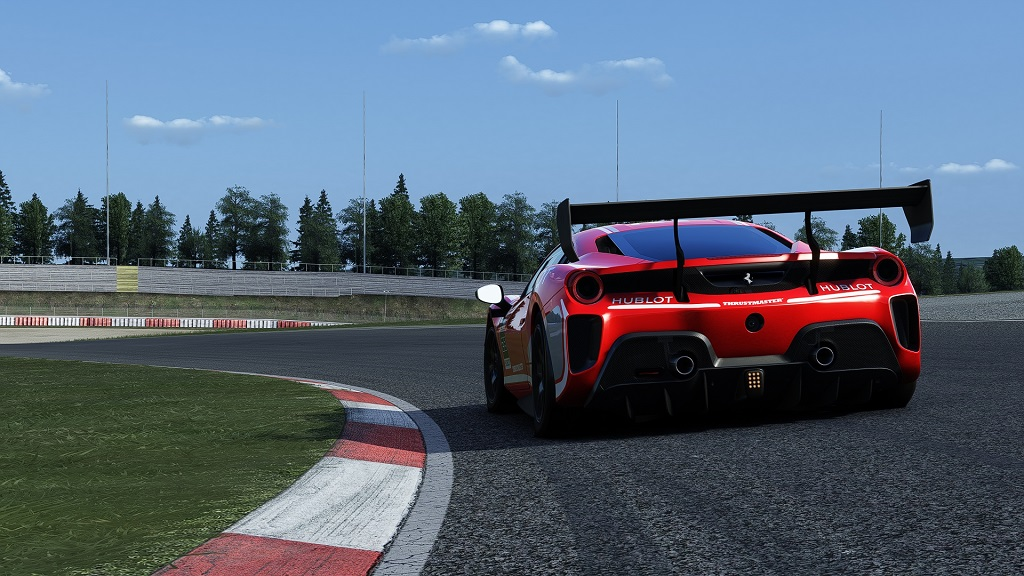 AC Ferrari 1.jpg