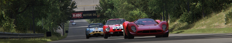 AC FERRARI 250 GTO 1.jpg