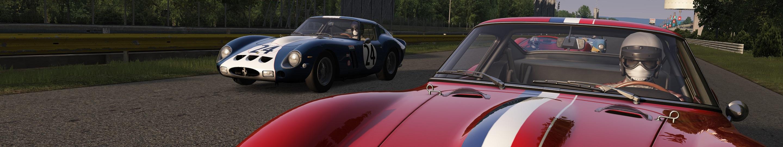AC FERRARI 250 GTO 3.jpg