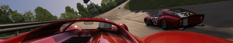 AC FERRARI 250 GTO 4.jpg