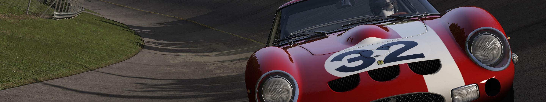 AC FERRARI 250 GTO 5.jpg