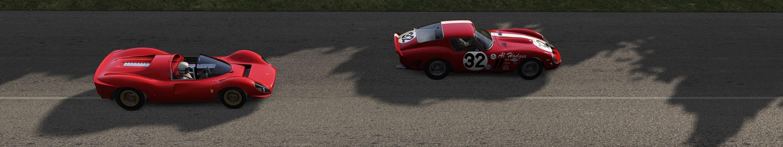 AC FERRARI 250 GTO 7.jpg
