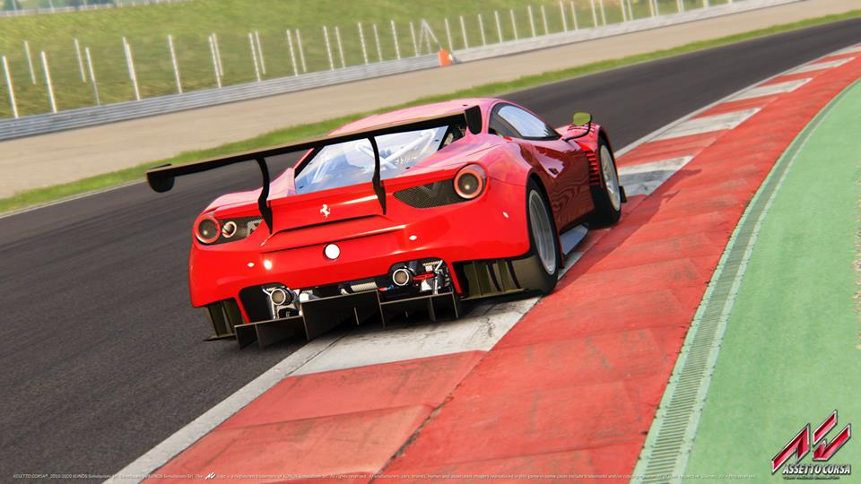 AC Ferrari 488 GT3 2.jpg