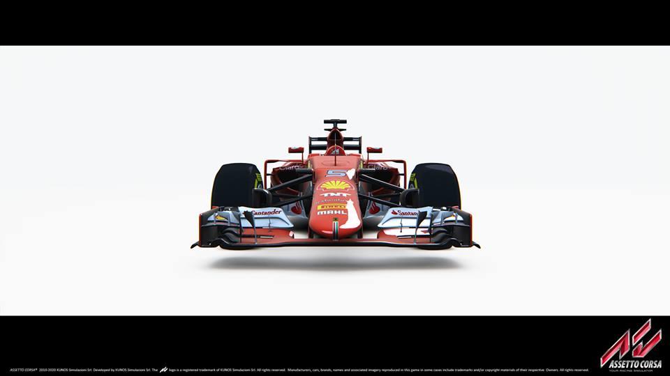 AC Ferrari F1.jpg