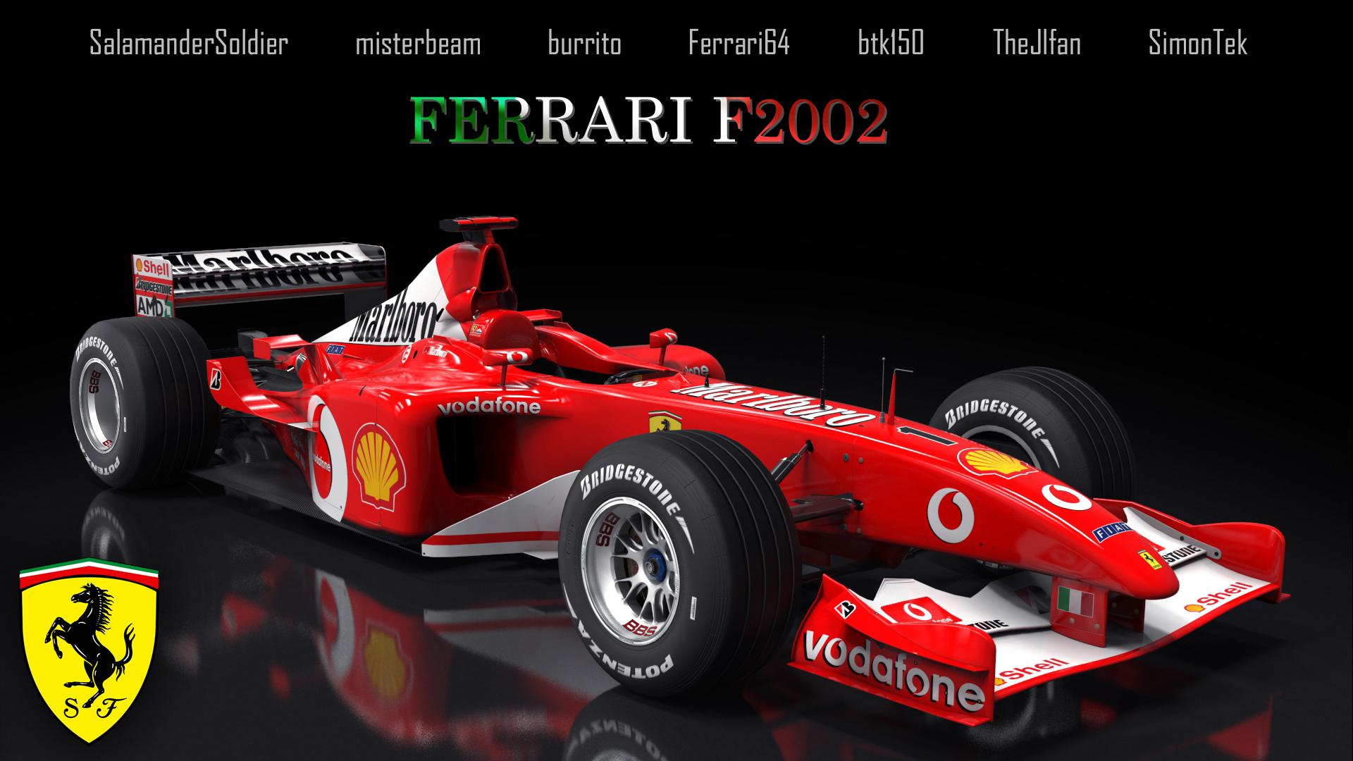 AC Ferrari F2002.jpg