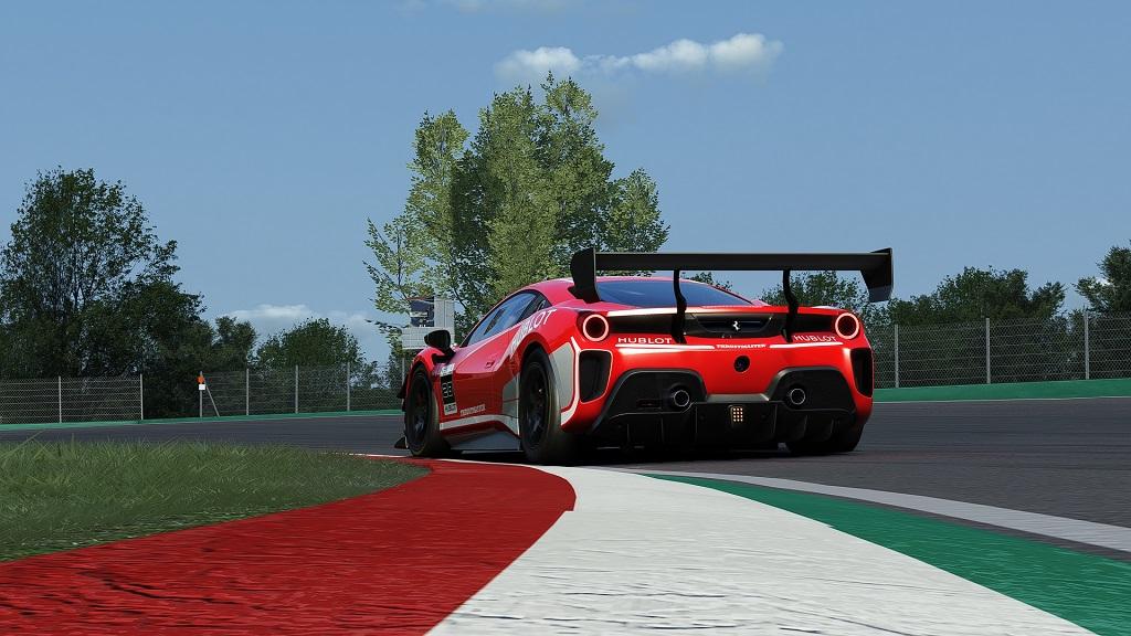 AC Ferrari Footer.jpg