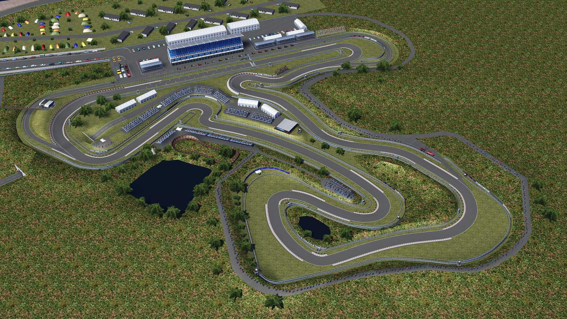 AC GPK Zandvoort 01.jpg
