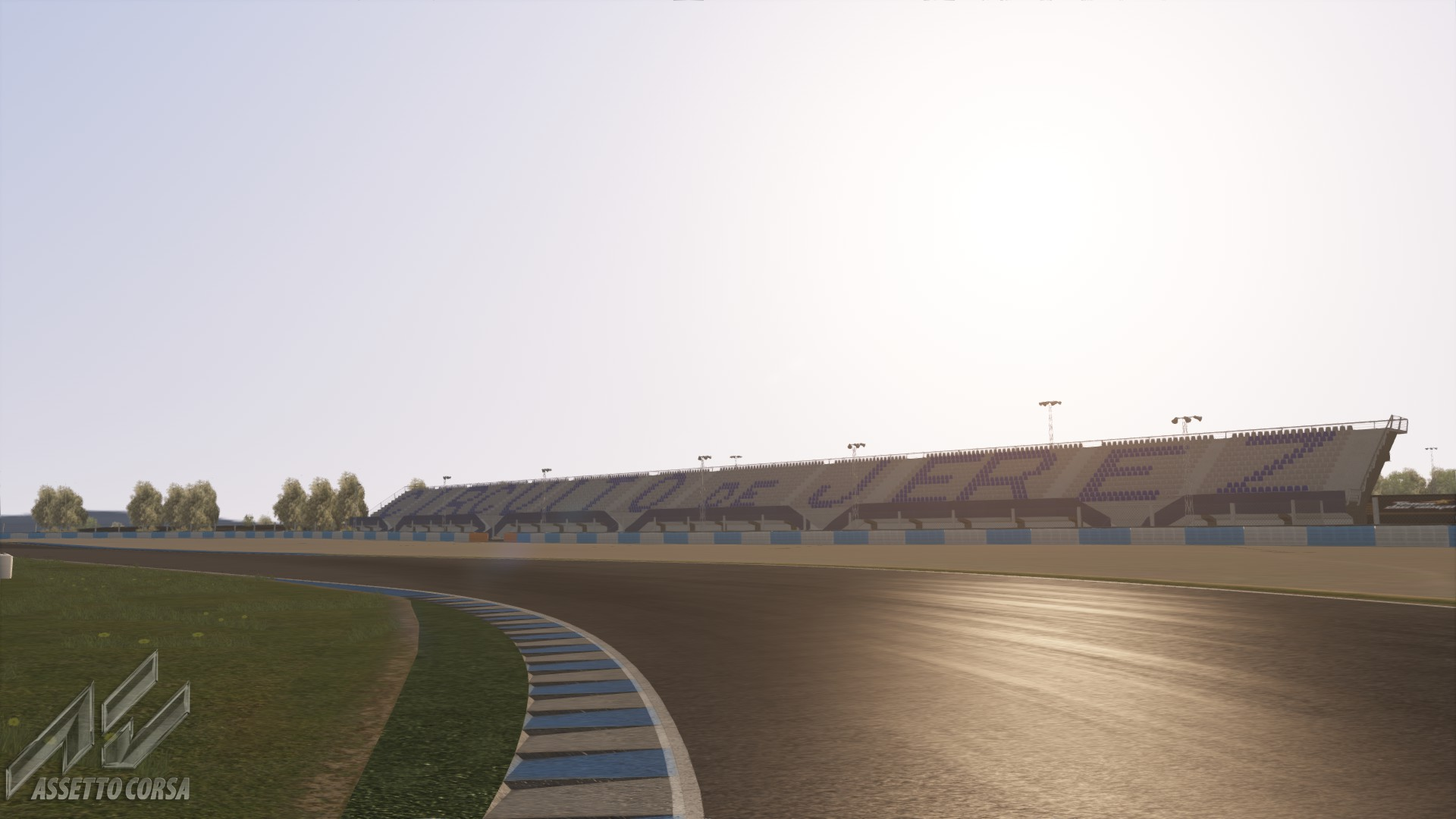 AC Jerez.jpg