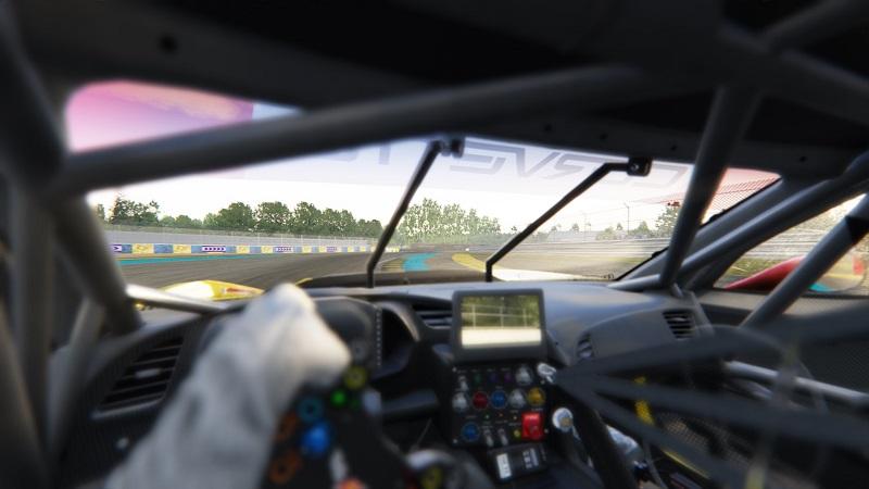 AC Le Mans.jpg