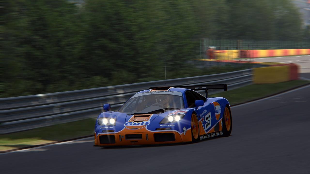 AC McLaren F1 GTR Dream Pack DLC Assetto Corsa.jpg