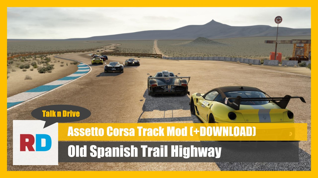 AC Mod - Old Spanish Trail Highway.jpg