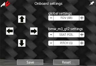 ac-onboard-settings-jpg.131930