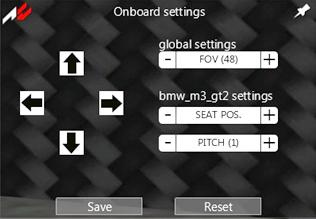 AC-onboard-settings.jpg