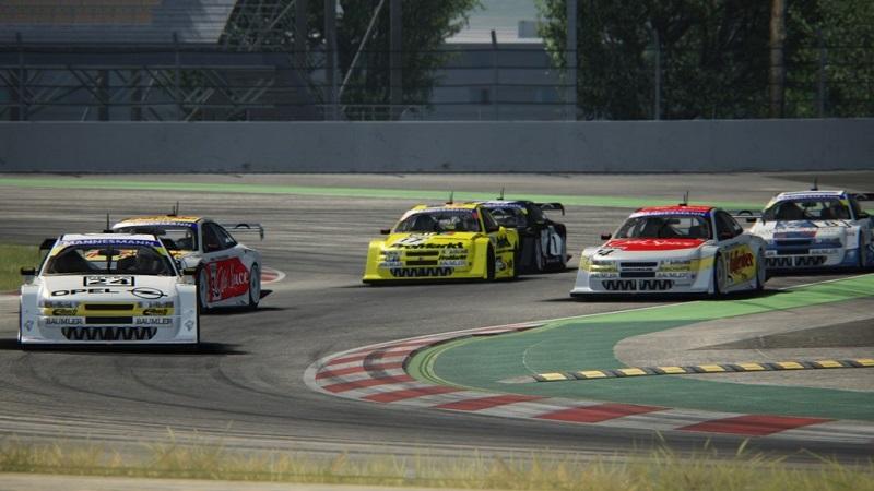 AC Opel Calibra ITC.jpg