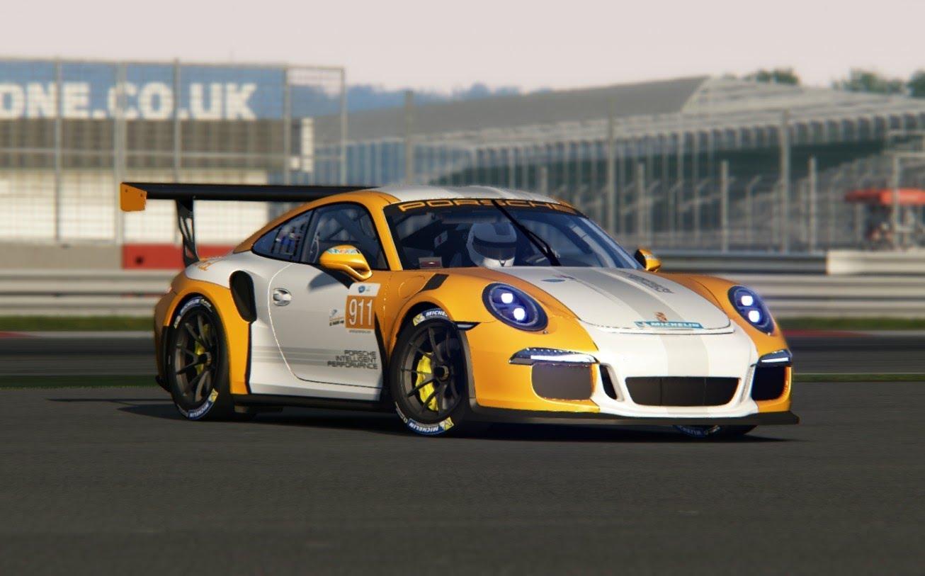 AC Porsche 911 GT3 Cup 2.jpg