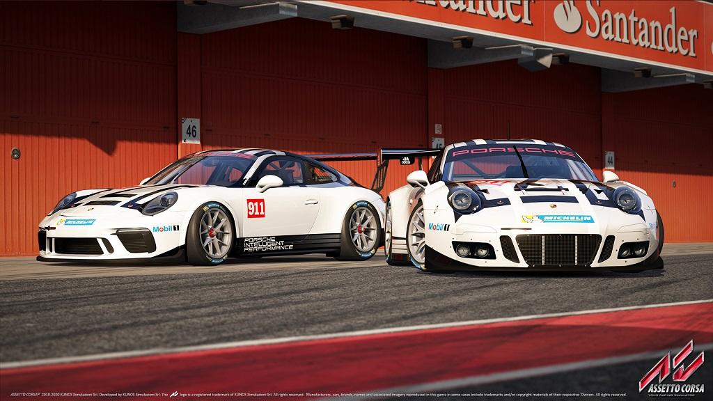 AC Porsche 911 GT3 Cup 4.jpg