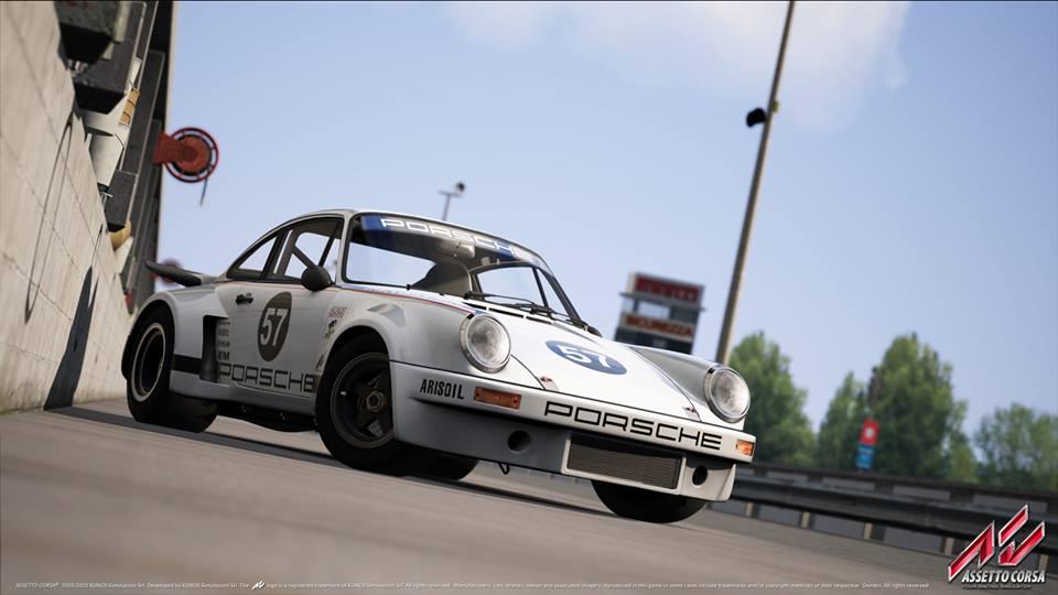 AC Porsche DLC 2.jpg