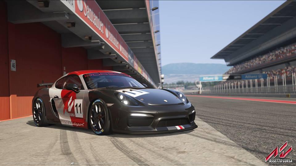 AC Porsche DLC.jpg