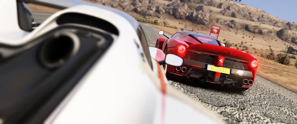 AC Porsche .jpg