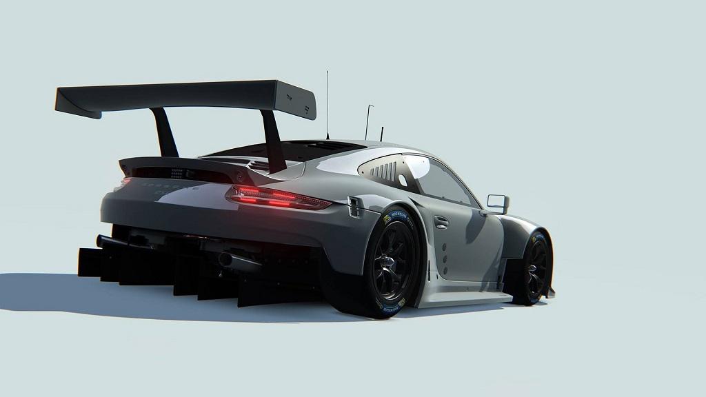 AC Porsche.jpg