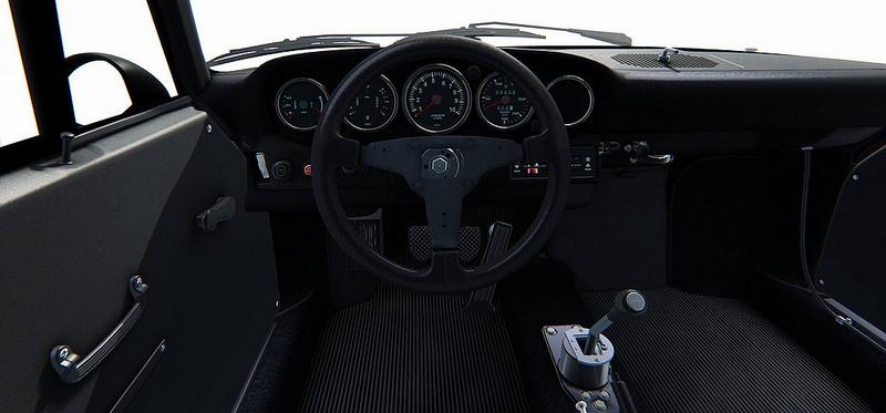 AC Porsche Preview.jpg