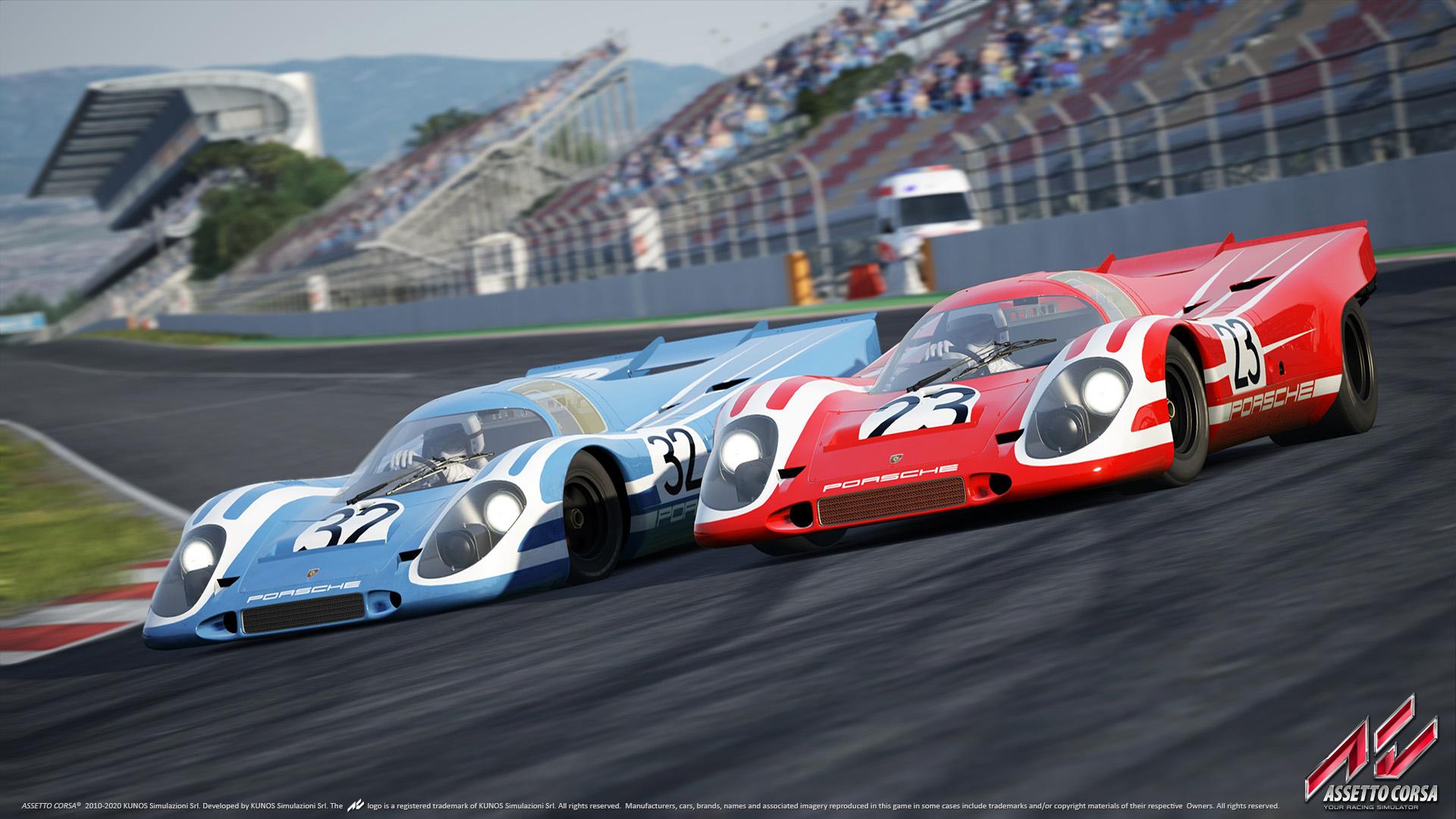 AC Porsche Volume 3 - 1.jpg
