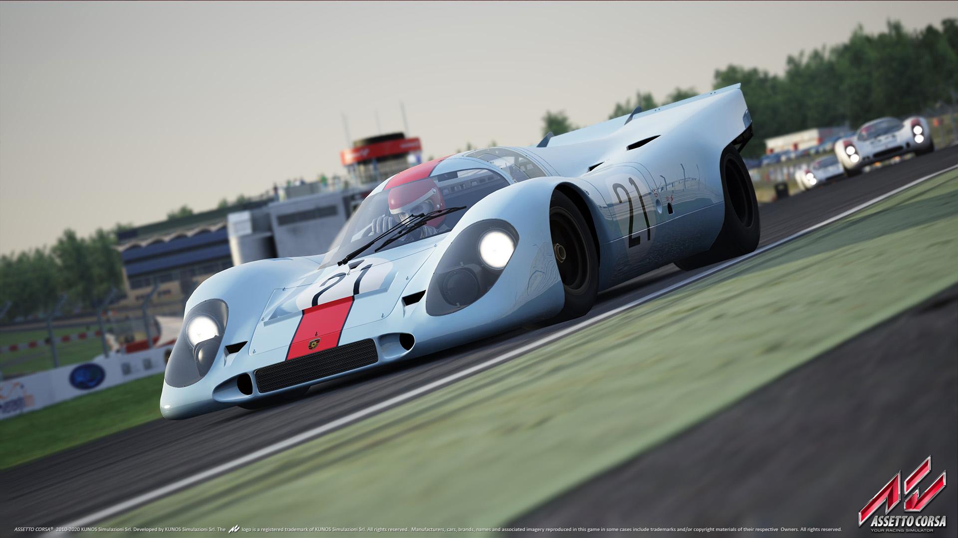 AC Porsche Volume 3 - 5.jpg