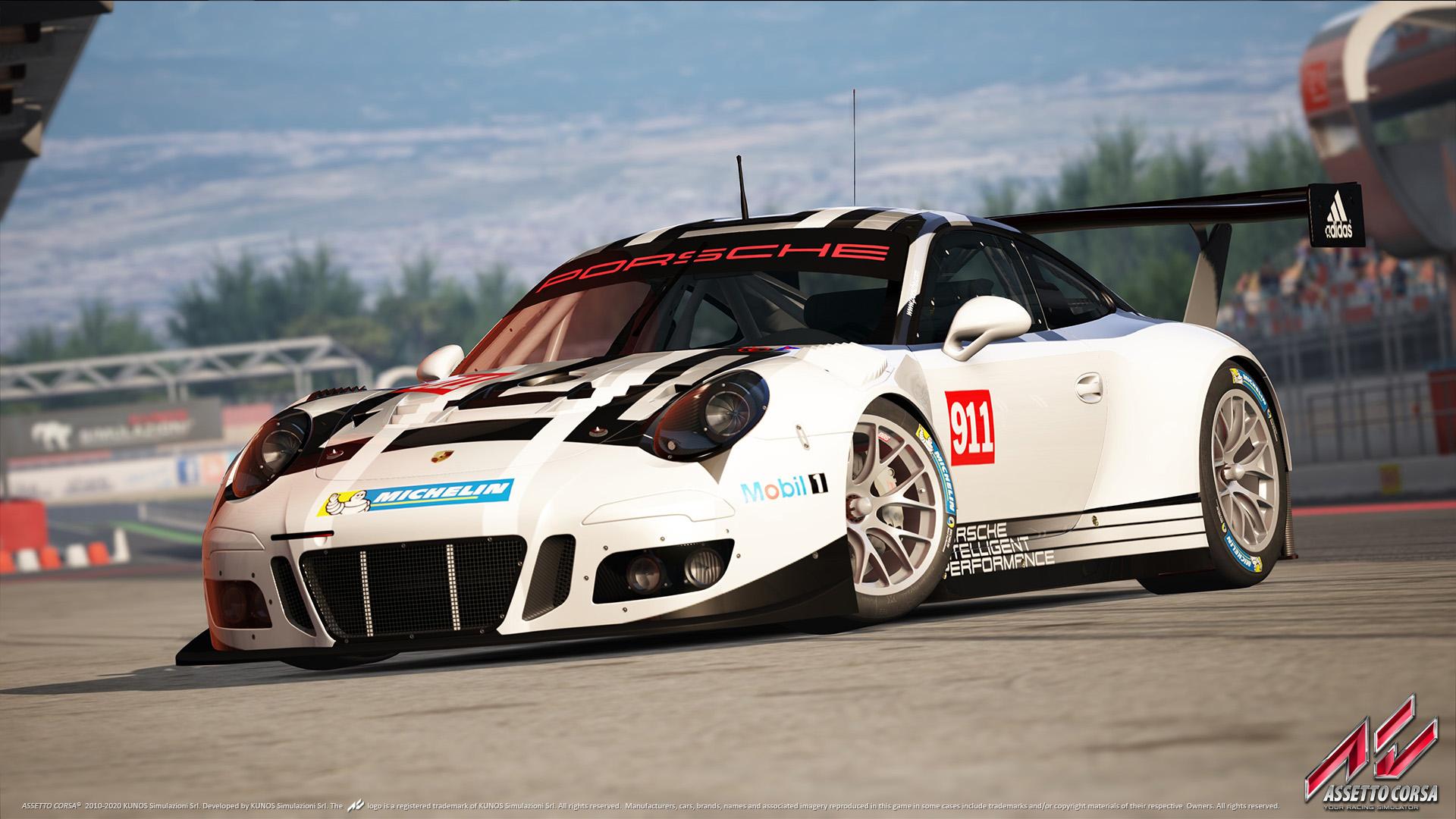 AC Porsche Volume 3 - 6.jpg