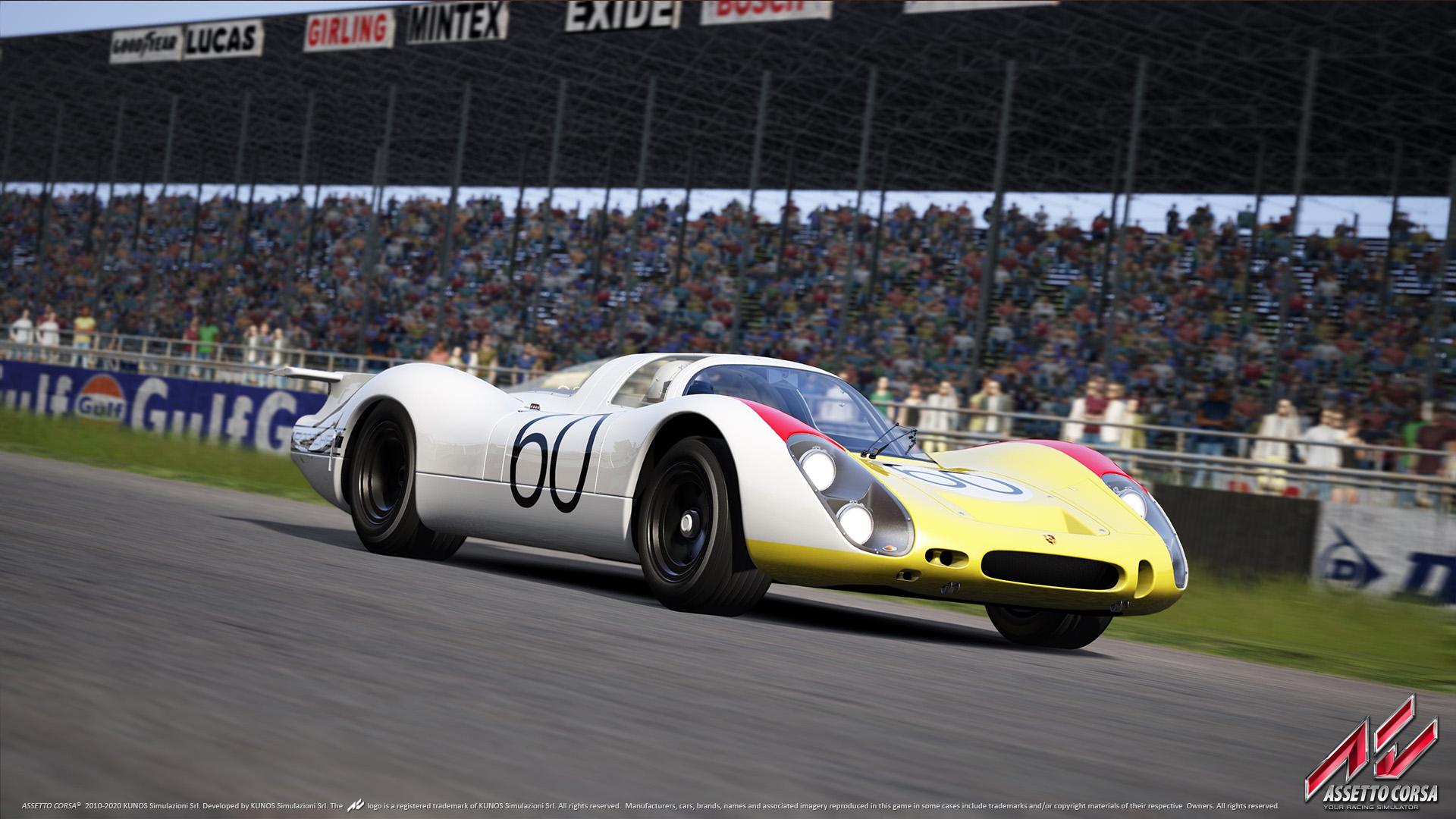 AC Porsche Volume 3 - 7.jpg