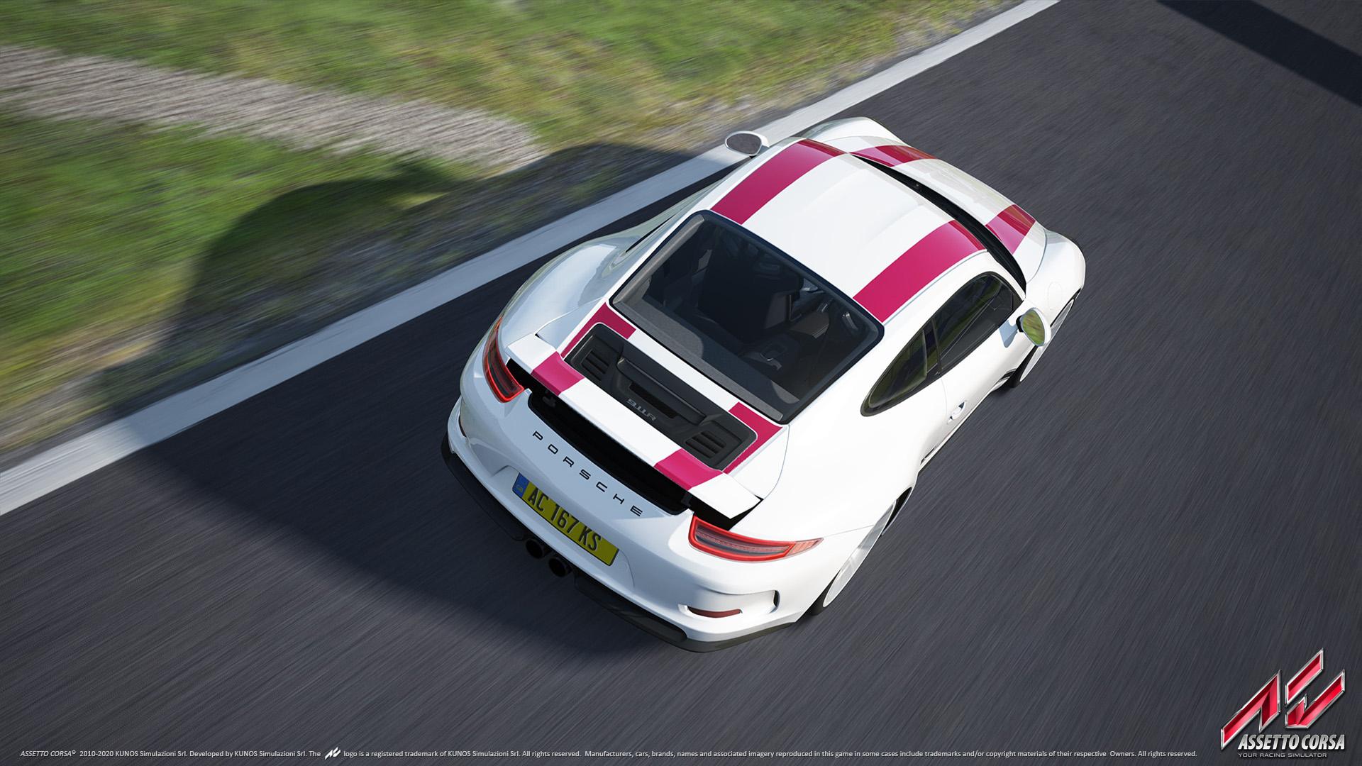 AC Porsche Volume 3 - 8.jpg