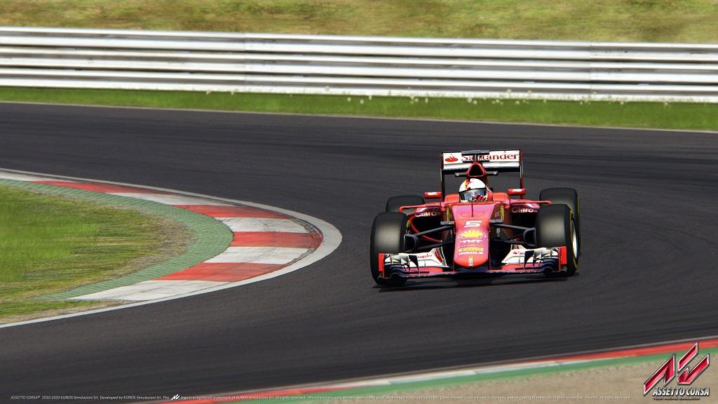 AC Red Pack DLC 2.jpg