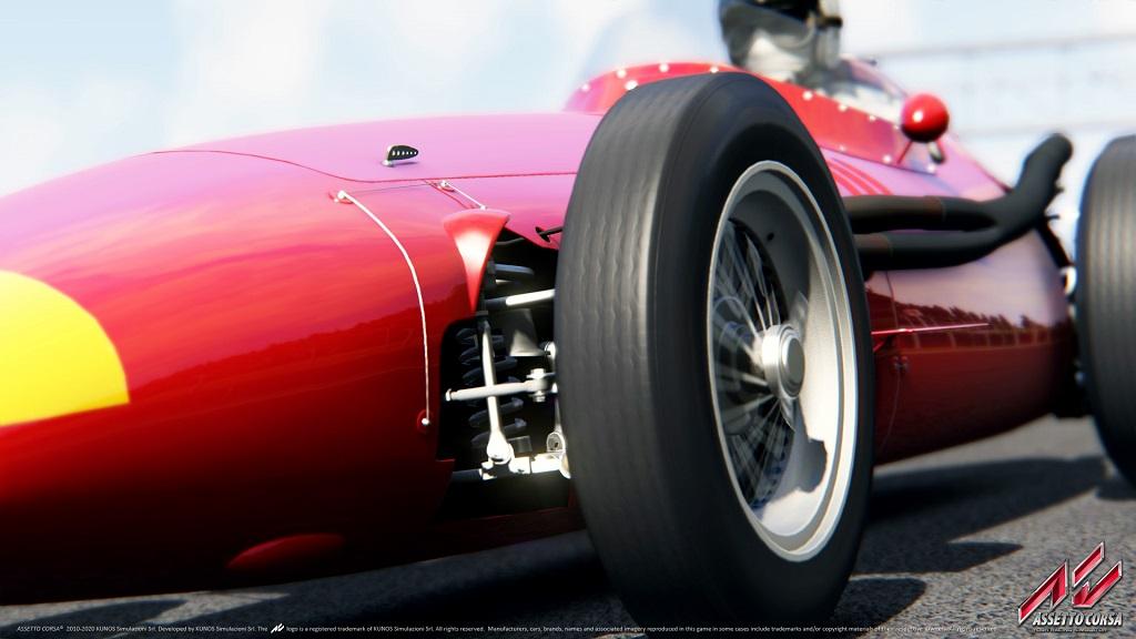 AC Red Pack DLC 3.jpg