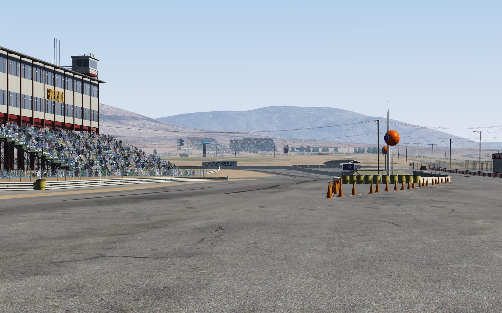 AC Riverside International Raceway 0.6.jpg